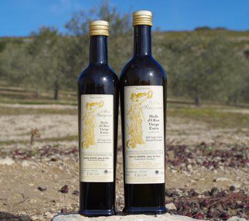 mas seneguier producteur huile olive